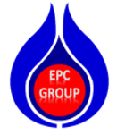 EPC Group